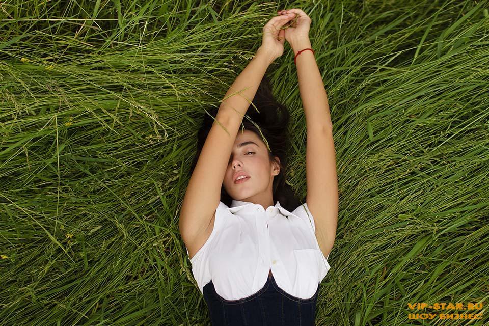 Режим сна и бодрствования